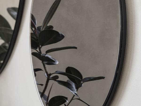 hd_ss19_mirror06_ch