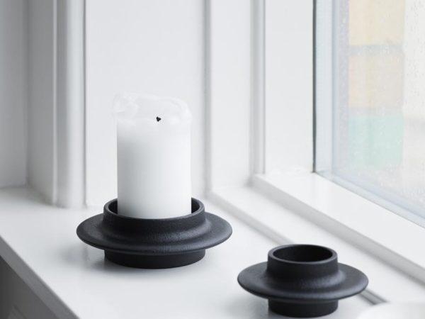 330310_Normann_Copenhagen_Heima_Block_Candle_Heima_Tealight_01